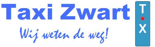 Taxibedrijf P.L. Zwart B.V.